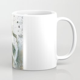 ZORN Coffee Mug