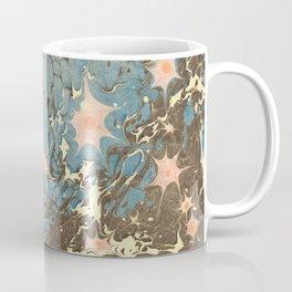 Brain octopus Coffee Mug