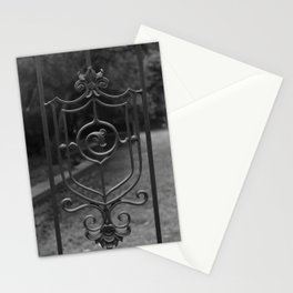 The Narrow Gate Stationery Cards