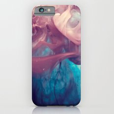 Ink and Water Slim Case iPhone 6s