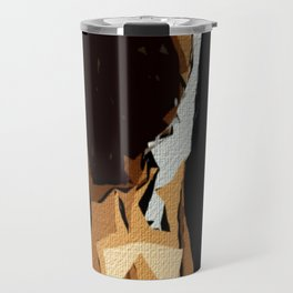 Cubism Series 796 Travel Mug