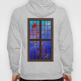 Window Jelly 1 Hoody