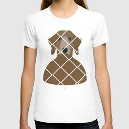 Pointer T-shirt