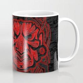 Kahui-tipua Coffee Mug