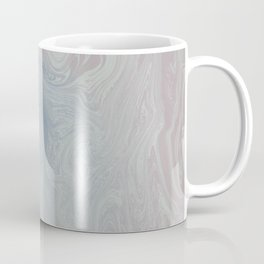 Light Abstraction Coffee Mug