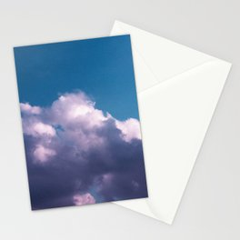 6.48am Stationery Cards