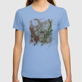 Majestic Tree T-shirt