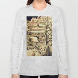H.O.P.E. Long Sleeve T-shirt
