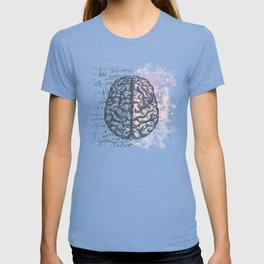 Pastel thoughts... T-shirt