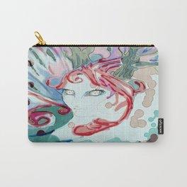 Sofia Carry-All Pouch