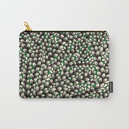 Branches of Mind Carry-All Pouch