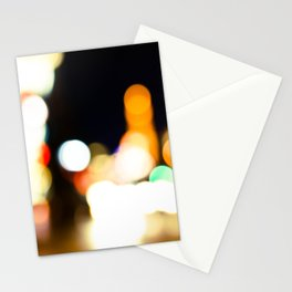 Like Tennesse Williams. Stationery Cards