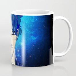 Markiplier Coffee Mug