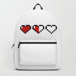 One More Megabite Backpack