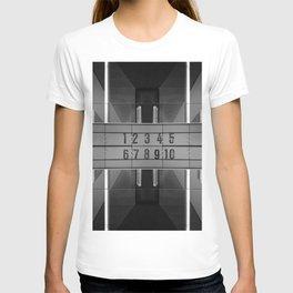 Zen-Trum T-shirt