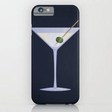 Martini iPhone 6s Slim Case