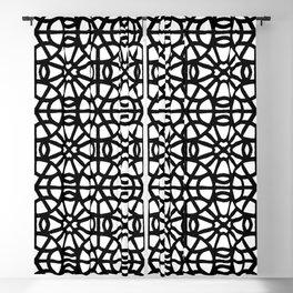 ana. kiev. 3blk Blackout Curtain