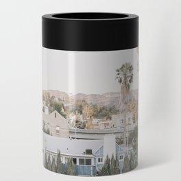 Hollywood California Can Cooler