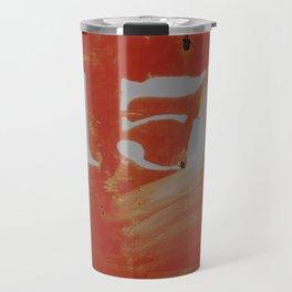 1157 Travel Mug