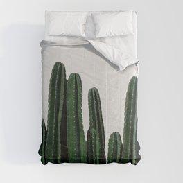 Cactus I Comforters
