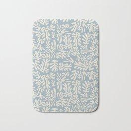 Henri Matisse Illustration Prints - framed Wall Art / Mailed Prints, Museum Print high quality paper Bath Mat