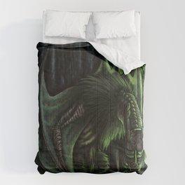 The Hybrid Wings Comforters