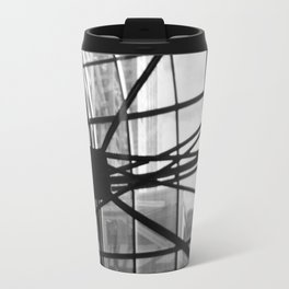 Chicago 02 Travel Mug