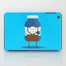 Jam packed iPad Case