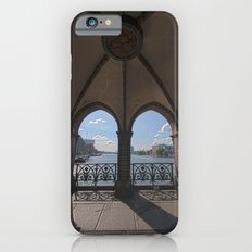 Berlin bridge Slim Case iPhone 6s