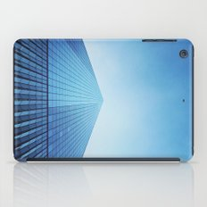 One World Trade iPad Case