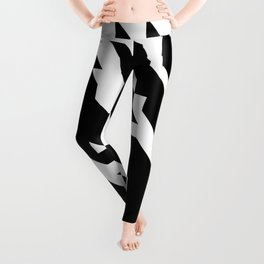 min19 Leggings