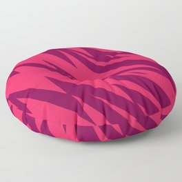 Ray Floor Pillow