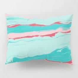 layton. Pillow Sham