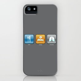 An App for That iPhone Case