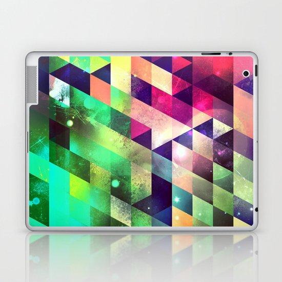 ayzys Laptop & iPad Skin