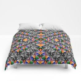 Refractions, 2310t Comforters