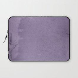 Violets are blue xxx Laptop Sleeve