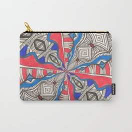 Scope Carry-All Pouch