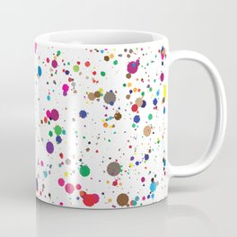 I Know There's Gonna Be Good Times Coffee Mug