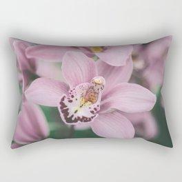 Majestic Rectangular Pillow