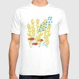 Kelp Forest T-shirt