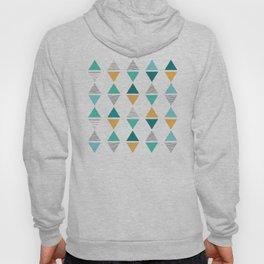 Triangles 1 Hoody