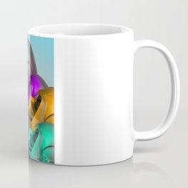 Holocronix Coffee Mug