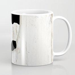 Fresh Dairy Coffee Mug