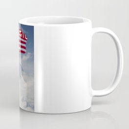 Denali 5. Coffee Mug