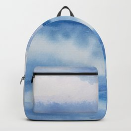Ocean Wonder Series - Endless Backpack