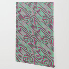 Emersyn Wallpaper