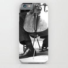The Cellist Slim Case iPhone 6s