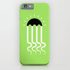ENCOUNTER - Jelly Slim Case iPhone 6s
