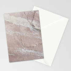 Sioux Falls Rocks #2 Stationery Cards